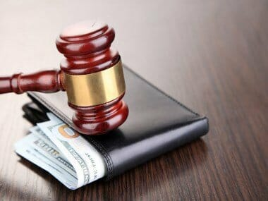Michigan Debt Collection Lawyer