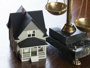 Michigan Real Estate Lawyer