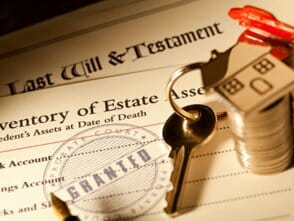 Michigan Probate Attorney