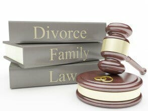 Michigan Family Lawyer