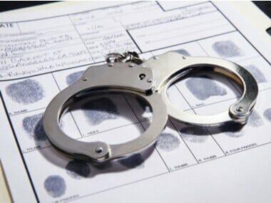 Criminal Defense Attorneys and Attorneys Monroe MI 48161
