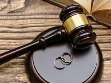Monroe Michigan Divorce Lawyer