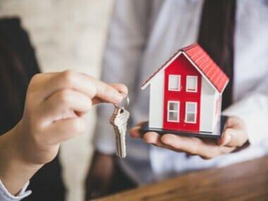 Monroe MI Real Estate Lawyer and Attorneys Monroe MI 48161