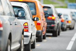 Monroe Traffic Defense Lawyer Impeding Traffic