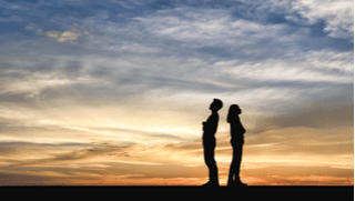 Monroe Michigan Divorce Law Firm