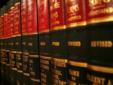 Chapter 7 Bankruptcy Michigan Attorneys