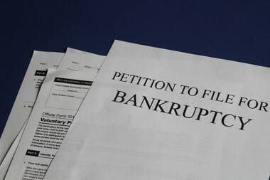 Chapter 7 Bankruptcy Michigan Lawyer