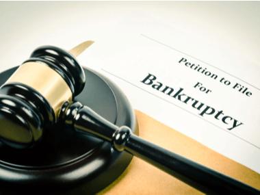 Bankruptcy Attorneys Monroe Michigan