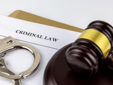 Criminal Defense Attorneys Monroe Michigan