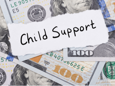 How Much is Child Support in Michigan