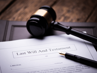 michigan probate lawyer