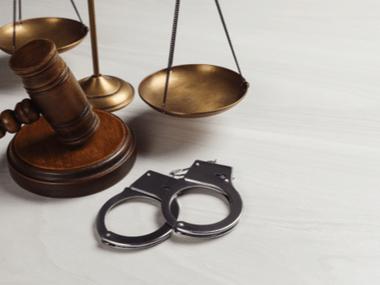 Michigan criminal lawyers