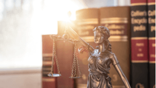 how much does it cost to file chapter 7 bankruptcy in michigan