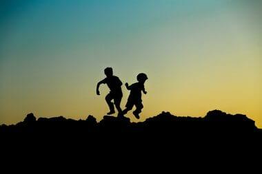 child custody michigan