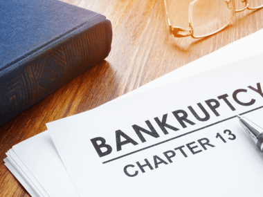 michigan chapter 13 bankruptcy
