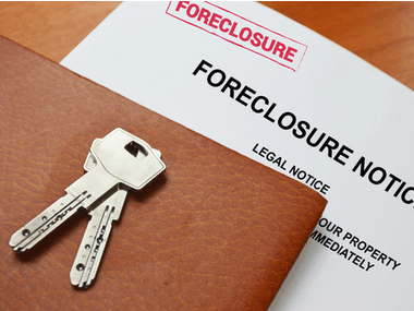 michigan foreclosure lawyer
