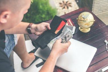 michigan debt relief