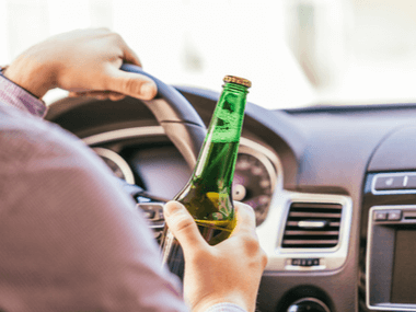 The Michigan Super Drunk Law: What You Need to Know