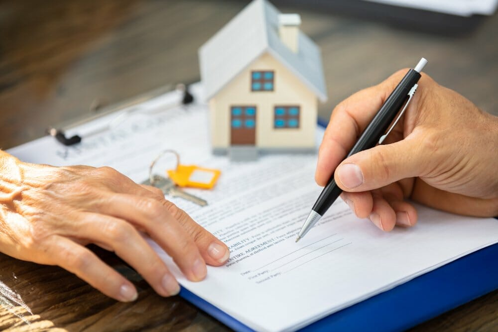 Lady Bird Deed Michigan: Uses for Estate Planning